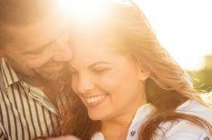 házasság, párkapcsolat, szerelem, szexuálpszichológia, veszekedés