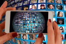 fotó, mosoly, online, párkapcsolat, profil, siker, személyiség, társkeresés