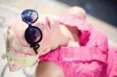 D vitamin, kutatás, máj, meddőség, PCOS, vese