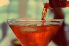 alkohol, cukorbetegség, diabetesz, egészséges étkezés, koktél, nyár, szénhidrát