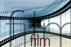 fesztivál, filmek, krimi, mozi, Oscar-díj, siker