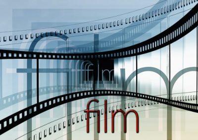 Sikerfilmek, szinte ingyen! Kép: Pixabay