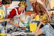 levesek, receptek, savanyúság, sütemények, toplista