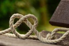 elhidegülés, házasság, konfliktusok, magányosság, párkapcsolat, stressz, szexuális problémák, válás