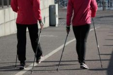 állóképesség, edzésterv, futás, hipertónia, magas vérnyomás, sport, vérnyomás mérés