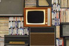 életérzés, reklám, retro, siker, termék, tévé, zene