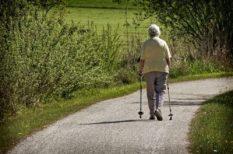 edzésforma, fehérköpeny-szindróma, hipertónia, horkolás, magas vérnyomás, sport