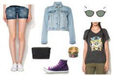buli, divat, fesztivál, nyár, stylist tippek