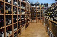 borfogyasztás, bortermelés, felmérés, nyeremény, szokások, teszt