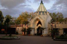 állatkert, budapest, jubileum, születésnap, vidám programok