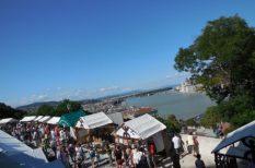 augusztus 20, budapest, fesztivál, hagyomány, játék, Mesterségek Ünnepe, népművészet, program