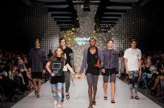 divat, fenntarthatóság, Közép-Európa, pályázat, tervezés, verseny