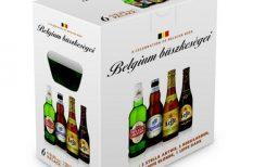 belga, borsodi, gasztronómia, sör, válogatás