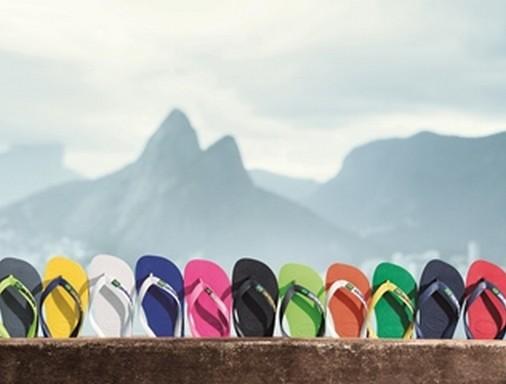 legalacsonyabb kedvezmény Kupon kód szuper népszerű Világhódító cipők történelme – Életforma