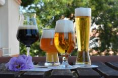 pályázat, receptek, sörfogyasztás, sörkorcsolya, vendéglátás