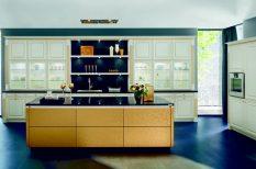 állami támogatás, beépített konyhagépek, konyha, korszerűsítés, lakásfelújítás