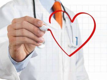 életmentés, halálozási arány, influenza, kardiológia, szívelégtelenség, tudatosság, védőoltás
