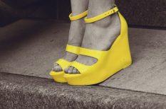 cipő, divat, flip-flop, klumpa, sneakers, stiletto, történelem