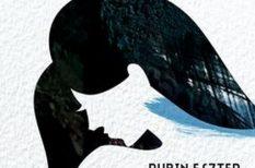 Barhesz, dedikálás, könyv, Pozsonyi Piknik, Rubin Eszter