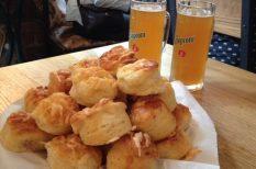 A.P.A., Ale, Soproni, sör, szűretlen sör, újdonság