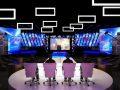 beköltözős műsor, Star Academy, szórakoztatás, tehetségkutató, TV2