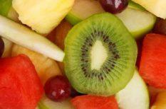 allergia, fruktóz, gyümölcs, hasfájás, hozzátáplálás, kisgyerek, puffadás