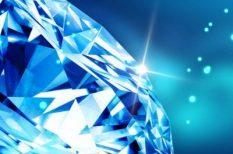 búvárkodás, Dél-Afrika, ékszer, érdekesség, gyémánt, luxus, pénz, szafari, utazás