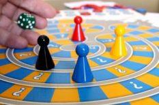 család, élmény, játék, Magic Day, programajánló, szeptember