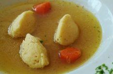 főzés, hagyomány, húsleves, konyha, leves, praktikák, recept, zöldségek