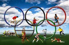 aranyérem, érdekességek, magyarország, olimpia, Rió, sikerek, sport, verseny