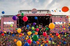 hulladékhasznosítás, környezetvédelem, szelektív hulladékgyűjtés, Sziget fesztivál, szórakozás, újrahasznosítás