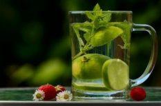 diéta, életmódváltás, fogyókúra, hormonok, mozgás, villámdiéta, zsírok