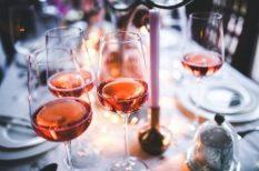 balaton, borfajták, borfesztivál, borfogyasztás, borvidékek, felmérés, magyarország, Nagy Bor Teszt