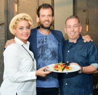 Konyhafőnök VIP, RTL, új műsor