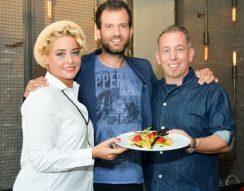 főzős műsor, konyhafőnök, RTL, vetélkedő, VIP
