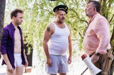film, karakterek, RTL, sorozat, vidék, vígjáték