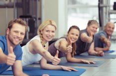 adatok, betegállomány, fitt munkahely, sport, verseny