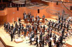 Bartók Európáért Fesztivál, Bartók-év, fesztivál, hagyaték, hangverseny, koncert