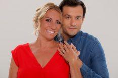 győztes, házasság, RTL, show, verseny