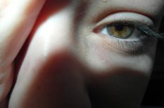 betegség, kezelés, látás, öregedés, szakorvos, szem, védelem