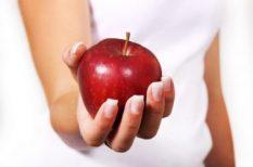 diéta, életmódváltás, fogyás, hormonok, menopauza, mozgás, sport, testsúly