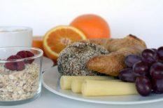 egészséges táplálkozás, energia, folyadékpótlás, gyerek, iskola