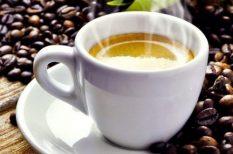 aroma, cukor nélkül, illat, kávé, reggel, szertartás, szín