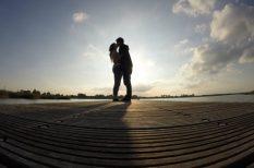 felmérés, külföld, párkapcsolat, szeretkezés, szex, társkeresés