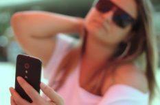 függőség, internet, önbizalomhiány, önkép, szelfi, személyiségzavar, viselkedés