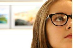 cukorbetegség, fejfájás, magas vérnyomás, szemészeti szűrés, szemüveg, zöldhályog