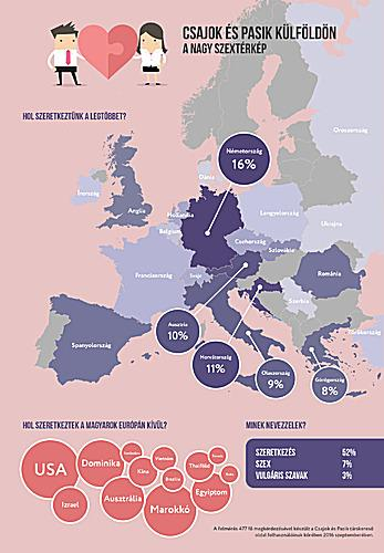 th_800_500_csajok-es-pasik-terkep-infografika-v8