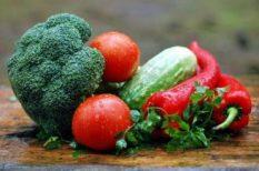 epe, fogyókúra, folyadékpótlás, gyulladás, koplalás, mozgás, rostos ételek, zsírok