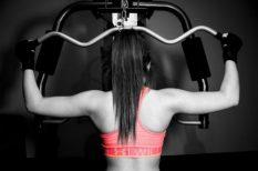 edzés, internet, motiváció, mozgás, sport, sportruházat, tervezés, zene
