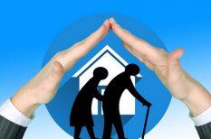 életstratégia, felmérés, generáció, nyugdíj, öngondoskodás, takarékosság